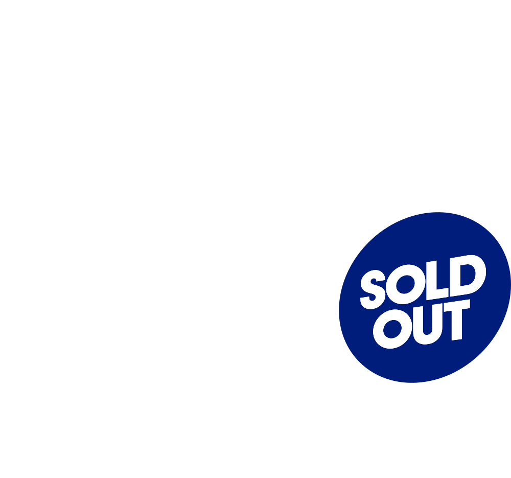 Defected, Glitterbox Events 2021