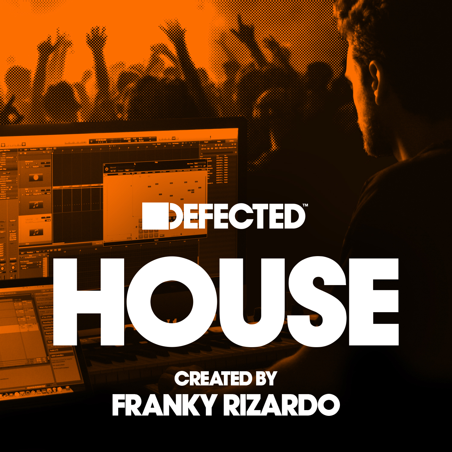 Refining A Generation of New Producers | Defected Records