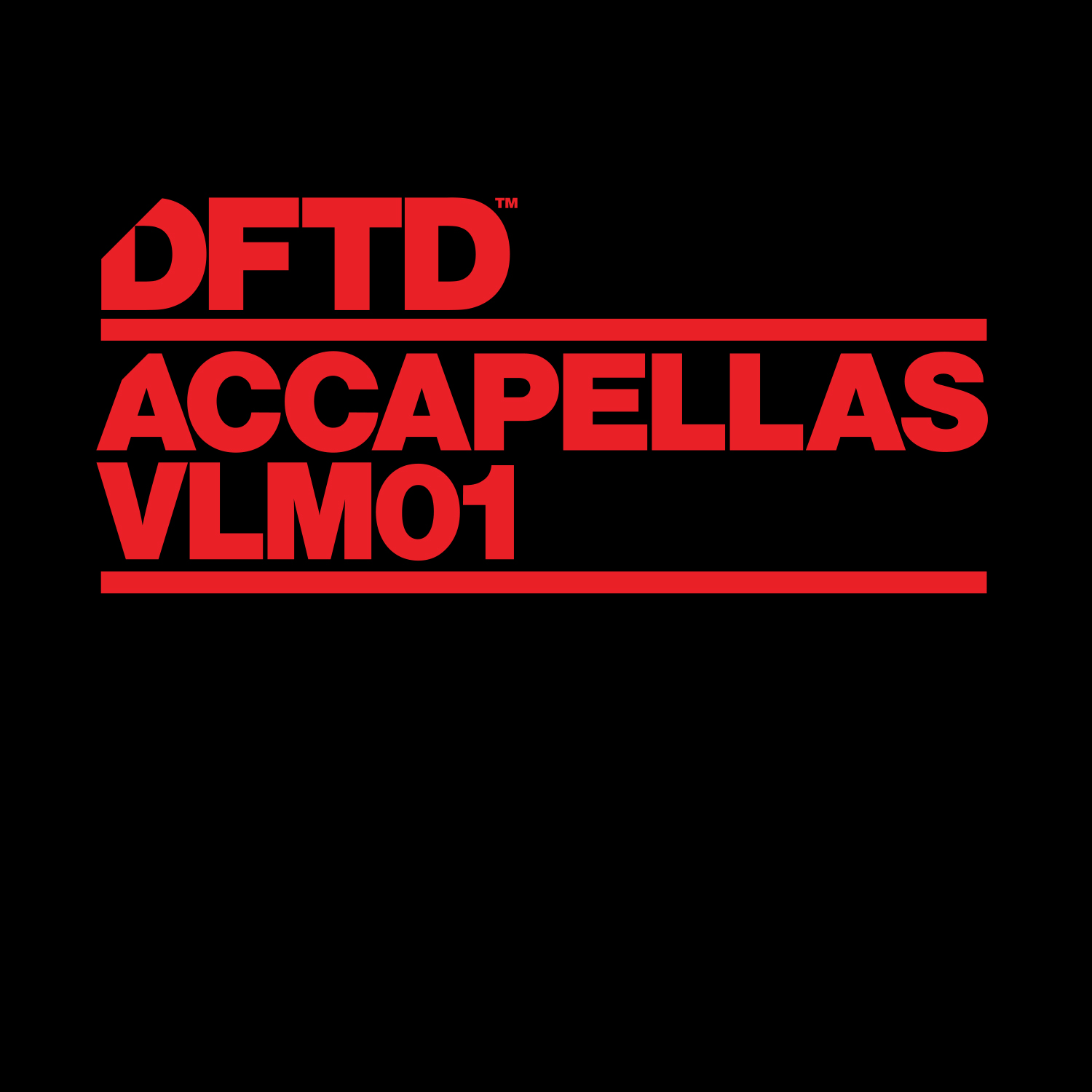Voices & Noises - Accapella Packs | Defected Records