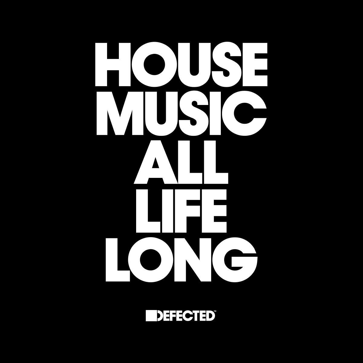 Defected Records™ - House