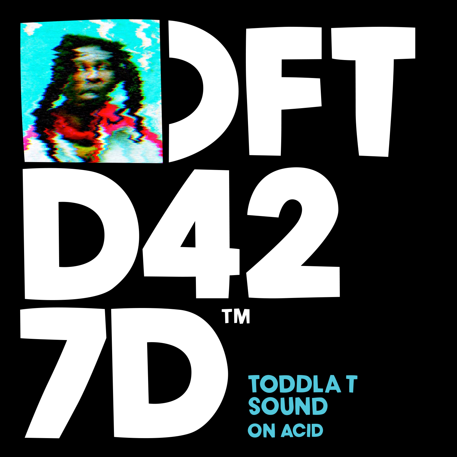 Toddla T Sound - On Acid | Defected Records™ - House Music All Life Long
